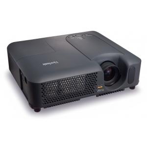 проектор Viewsonic PJ656