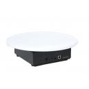 предметный поворотный столик MY 3D TABLE 10