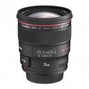 Canon EF 24/1.4L USM II