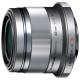 Canon  EF 85 f/1.8 USM