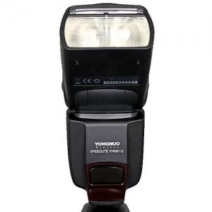 Yongnuo Speedlite YN 560-III Canon