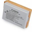 Аккумулятор BLN-1 для Olympus
