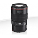 Canon  EF 100 f/2.8L is MACRO