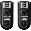 Yongnuo YN-603N для Nikon