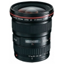 Canon EF 17-40 f/4.0 L USM