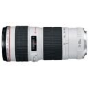 Canon EF 70-200 f/4.0 L USM