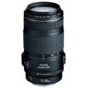 Canon EF 70-300 f/4.0-5.6 IS USM