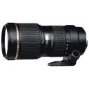 Tamron SP AF 70-200 f/2.8 для Canon