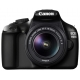 Canon EOS 1100D 18-55 IS