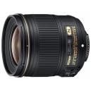 Nikon 28mm f/1.8G N  AF-S