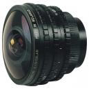 БелОМО MC 8mm f/3.5 M42x1