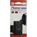 Аккумулятор Flama LP-E6