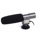 Микрофон пушка Shenggu SG-108