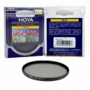 Hoya CIR-PL 49mm